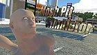 鬼畜VR游戏《Mosh Pit Simulator》一群裸男花式作天作地,最后把自己作死的故事