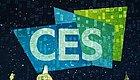 CES 2019 总结回顾5G成为下一代技术核心,万物互联时代即将到来