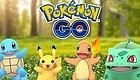 《Pokemon Go》:历经三年起伏,从一款AR游戏成为了一类AR游戏