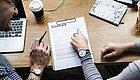 HR必修课:这8条劳动法你一定要了解