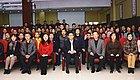 """中国中医科学院培训中心 """"名医传承计划""""项目第二班在重庆顺利开班"""