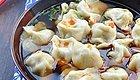 如何正确浪费双十一:冬季养生吃饺子,光棍节剁手享折扣