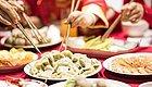 北京人过年必吃的12道菜,有它才够味儿!