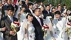 为什么北京人容易脱单?