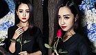 """杨蓉:""""30多岁演少女,为了不被淘汰...""""那些""""想红想疯了""""的女演员到底有多不容易?"""