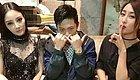 李小璐夜宿门事件相关人PGOne发布新歌,配文说明颇有含义引热议!