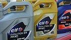 5W-30和5W-40机油有什么不同?加哪种更好?