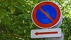 """哪些交通规则最具有""""中国特色""""?每个人都遇到过"""