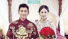 吴奇隆官宣刘诗诗产子:除了说老婆辛苦了,新爸爸还能干点啥?