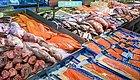 吃海鱼会汞中毒伤害神经和大脑?还能给娃吃鱼吗?