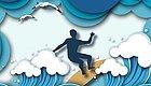 如何避免在技术洪流中溺亡?