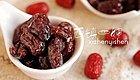 春节家宴的甜蜜小前菜,冰糖蜜枣可以先熬起来了~