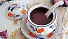 紫薯紫米银耳露,人人都会做的快手养颜健康饮品
