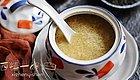 这碗超简单的红糖蛋花甜汤,品的可是小时候的味道~