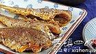 年夜饭可不能少的一道小凉菜,家常熏小黄花鱼来一份