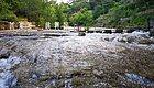 家乡青州有如此漂亮的原生态山水!可媲美九寨沟啦!(内有福利)