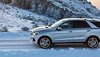 美系车迎来春天?关税降税后,奔驰GLE400价格低至72万!