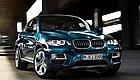 全能轿跑SUV宝马X6,在售有多少车型?到底哪款性价比更高?