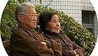 苦等20年,她才嫁给对的人,被宠到90岁:哪怕忘记全世界,也会记得我爱你