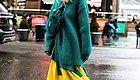 开春最时髦的毛衣,刘雯、倪妮都这么穿!
