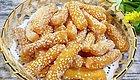 10款必吃的春节传统美食,简单美味,寓意新年甜蜜又团圆(上)