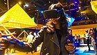论VR还要多久才能像智能手机一样普及