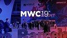 MWC2019最全AR/VR汇总:HoloLens 2来袭,5G云VR火爆