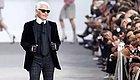 香奈儿的时尚机器卡尔·拉格菲尔德:荣光背后的另一面