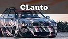 榜单  十大可入手最快旅行车,你最喜欢那一辆?