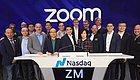 全球最热科技股IPO,Qualcomm创投成员Zoom上市启示录