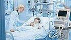 【今日推荐】仅用化疗,能治好白血病吗?