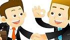 【BOSS聘・晨读】世上只有两种人:温州人和非温州人!