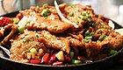 走遍大半个北京,找到的那一碗饭是你心中家乡的味道吗?