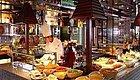 需要扶墙出?北京这几家餐厅魔力竟然这么大?
