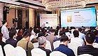 《中国家庭血压监测指南》首次发布――第五届中国血压监测学术会议举行