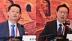争议:中国高血压诊断标准是否应该定为≥130/80 mm Hg?