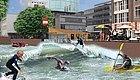 设计现场|鹿特丹的城市冲浪项目引发的抗议拉锯战