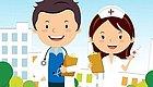 世界保健日|用对保健品,避开保健误区,让健康同行!