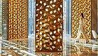 2018土壕国酒店设计大奖公布,迪拜宝格丽和卓美亚都上榜【得心设计1075期】