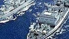 这国对中国的军舰不感兴趣,但差点要走了军舰上的厨师!