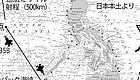 日本要偷袭三亚军港,几十年了还是老套路!