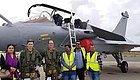 高端任务不用俄罗斯战机,印度这是真的要翻脸了!