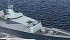 政府的钱都不敢挣!这国新型护卫舰建造任务没有厂家敢接
