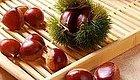 """郭力话健康:它是""""秋果之王"""",每天吃几粒,腰好、腿好、身体好"""