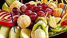 """郭力话健康:吃的好不如吃的巧,一招辨别食物""""寒热"""",别让""""病从口入""""!"""