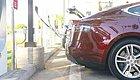 中美新能源车10月销量对比 中国市场仍具有很强的世界优势