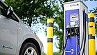 充电业务将成为众多商业模式的酵母