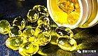 鱼肝油(维生素D)要吃到几岁?一天之中什么时候吃最好?购买时要注意什么?