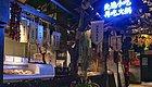 苏州火锅界的深夜食堂,凌晨2点还能涮,把川渝街头都搬来了!