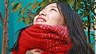 堪比大牌的秋冬基础款单品,被苏州小姐姐穿的时髦又好看!